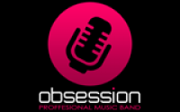 OBSESSION Professional Music Band Zabrze