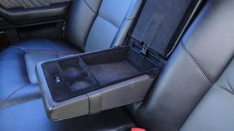 Wynajmę limuzynę do ślubu Mercedes V12 600 Wald 360 sztuk na Świecie Częstochowa