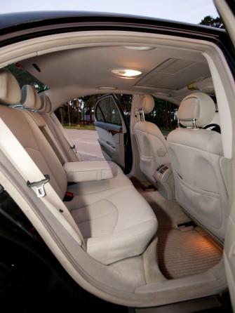 auto do Ślubu, ekskluzywna limuzyna MERCEDES E klasa KRAKÓW