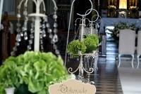 DEKORADO - dekoracje �lubne i weselne Rybnik