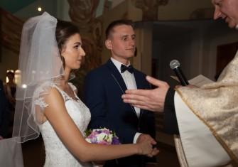 Sakrament Małżeństwa Suwałki