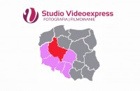 1 lub 2 kamery HD|Fotografia wielkopolska Pozna�