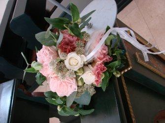 kwiaciarnia Wałcz miEJSce