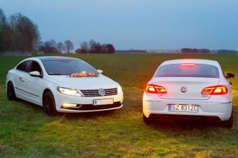 VW Passat Piekary Śląskie