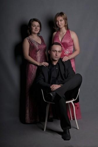 """Zespół muzyczny """" Spring Band"""" - keyboard, saksofon, skrzypce Bydgoszcz"""