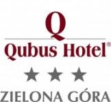 Qubus Hotel Zielona G�ra Zielona G�ra