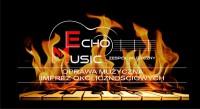 ECHO-MUSIC ZESPӣ MUZYCZNY JAWORZNO