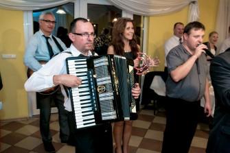Krzysztof Band Bydgoszcz