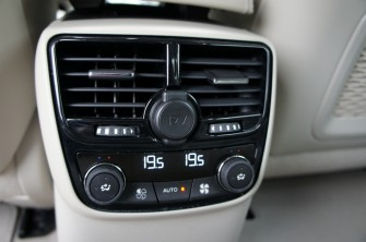 Peugeot 508 do ślubu Pruszków