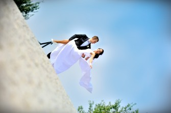Fotografia �lubna BMB Studio Video-Foto Jaros�aw