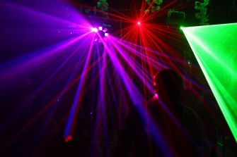Dj Power Music Jelenia G�ra