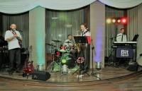 Zespół muzyczny BitBand Kalisz