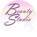 Beauty Studio Żory