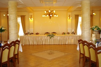 Sala Bankietowa Krak�w