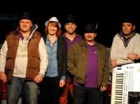 Zespół muzyczny Pretext Grodzisk Mazowiecki