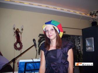 Ania ; ) D�browa G�rnicza