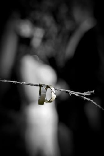 Wideofilmowanie- Fotografia MonMar-Wojtala Kruszwica