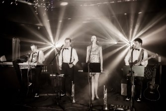 Zespół muzyczny QUEEN!!! Rzeszów