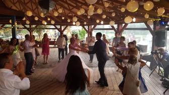 dj wodzirej na wesele koszalin, słupsk, szczecin, kołobrzeg, szczecinek, białogard, piła, gdańsk, gdynia. poznań, lębork Słupsk