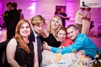 Fotografia ślubna dla Wymagających - Wągrowiec!