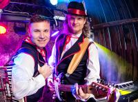 Bella Musica - zesp� na Wesele Rybnik