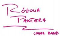 R�owa Pantera Cover Band Gr�jec