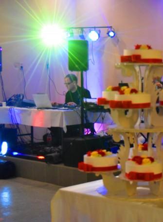 DJ Daniel Warszawa