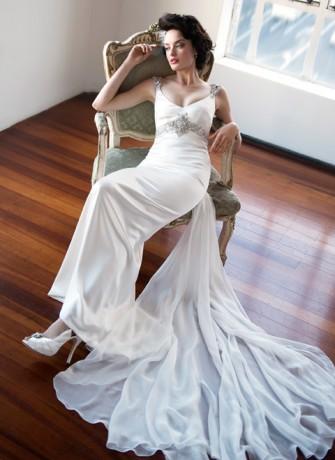 Najpiękniejsze suknie ślubne tel. 511277690 Gdańsk