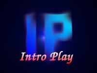 Zesp� Intro Play Pi�a/Wa�cz