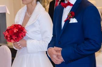 miEJSce organizacji wesel Wałcz