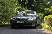 Nowe BMW do �lubu - Ma�opolska Krak�w