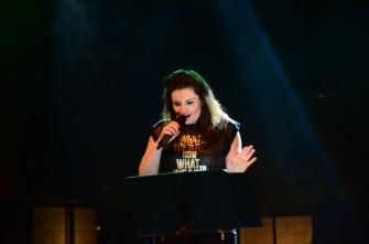 Zespół muzyczny PLAYERS  Kraków