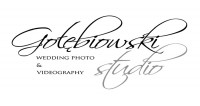 Go��biowski fotografia i filmowanie Kielce