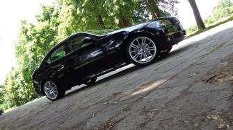 Ekskluzywna LIMUZYNA BMW 325i E90!!!  Lublin