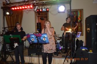 Concord Band Warszawa