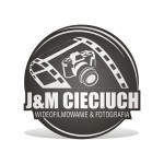 J&M CIECIUCH E�k