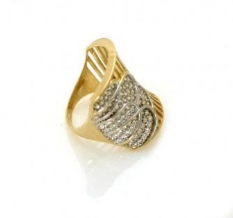 Biżuteria używana Legnica