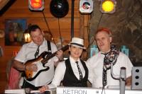 Latino Zespół muzyczny Toruń