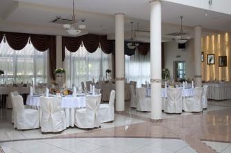 Autos Hotel i Restauracja Solec Kujawski