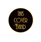 This Cover Band Bielsko-Biała