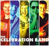 The Celebration Band Gda�sk