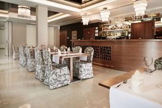 Restauracja Opatów