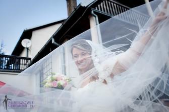 Zdjęcia ślubne lubelskie Lublin