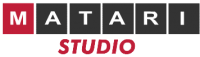 MATARI Studio - Film i Fotografia Strzelno