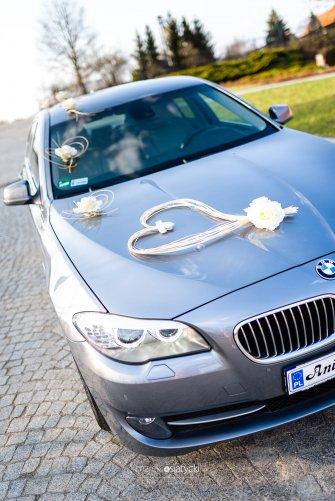 Ekskluzywnie do Ślubu Legnica