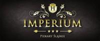 "Hotel Restauracja "" Imperium"" Piekary �l�skie"