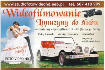 www.studiofotowideohd.eeb.pl Sandomierz