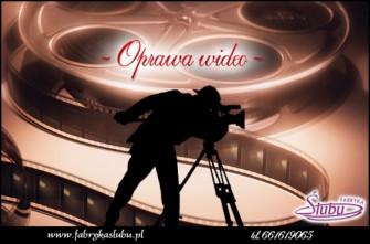 kamerzysta na �lub Rzesz�w Krosno Jas�o Strzy��w D�bica Tarn�w Ropczyce Sanok Podkarpacie
