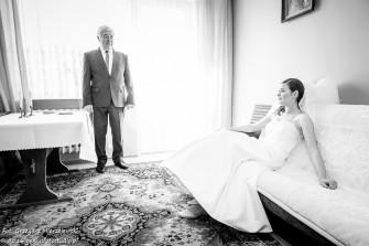 Fotografia ślubna, weselna, plener, fotograf, ślub, wesele, zdjęcia Żary