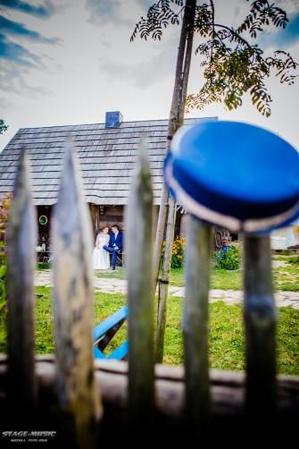 Stage Music - Muzyka, Foto, Film  D�browa G�rnicza